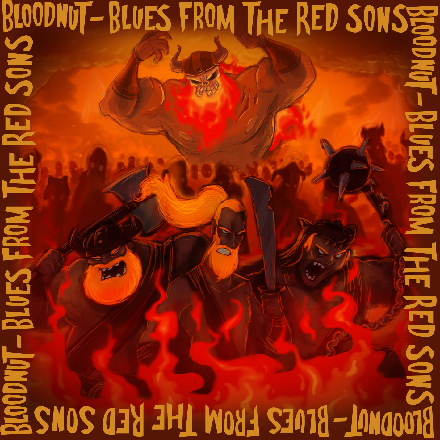 bloodnut-blues-from-the-red-sons-01b