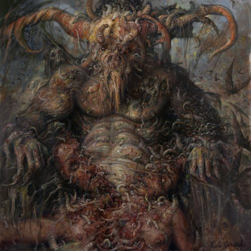 brutally-deceased_satanic-corpse