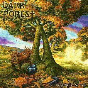 Dark Forest_Beyond the Veil.jpga