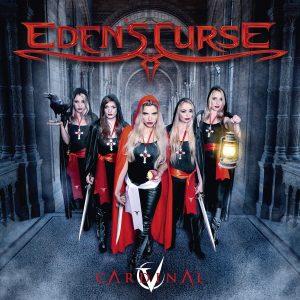 EdensCurse_Cardinal_Booklet.indd