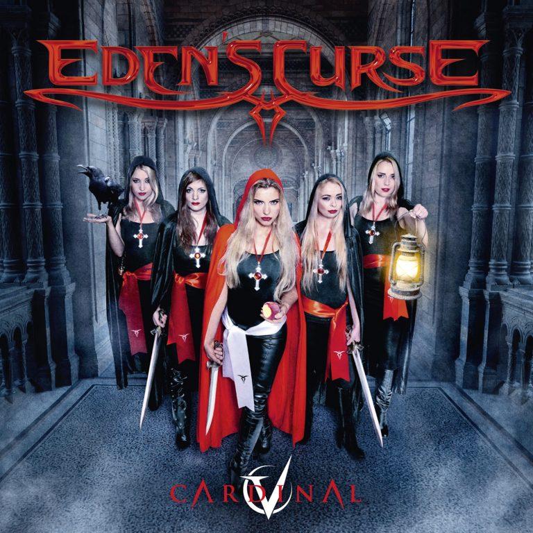 Eden's Curse – Cardinal Review