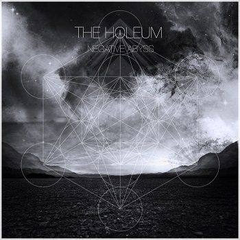 The Holeum – Negative Abyss Review