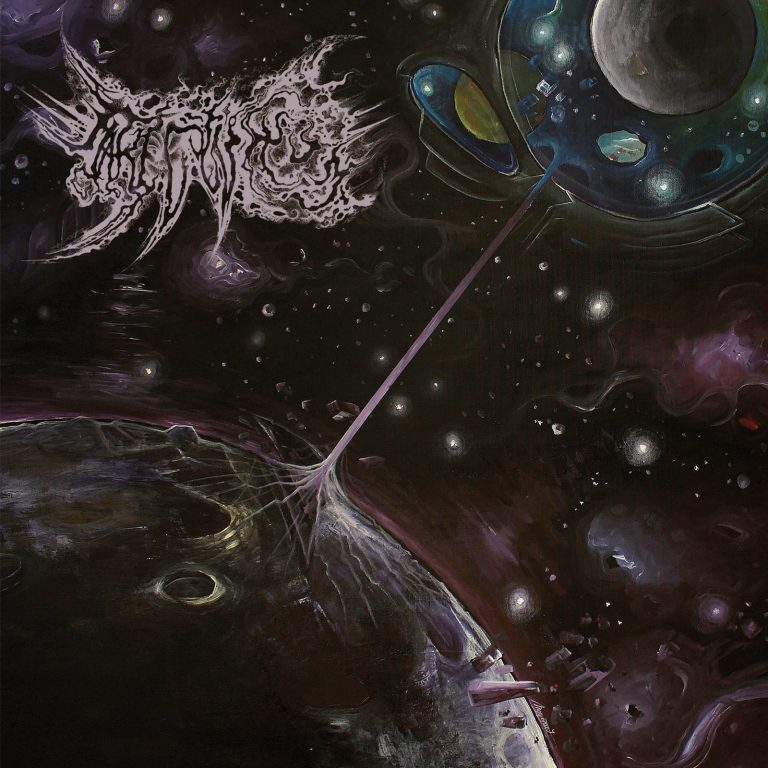 Mare Cognitum – Luminiferous Aether Review
