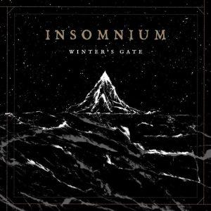insomnium_winters-gate