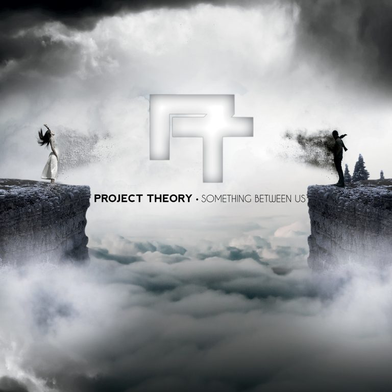 Project Theory – Something between Us Review