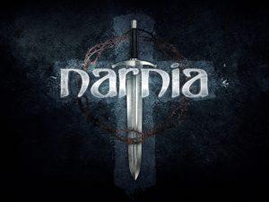 Narnia - Narnia