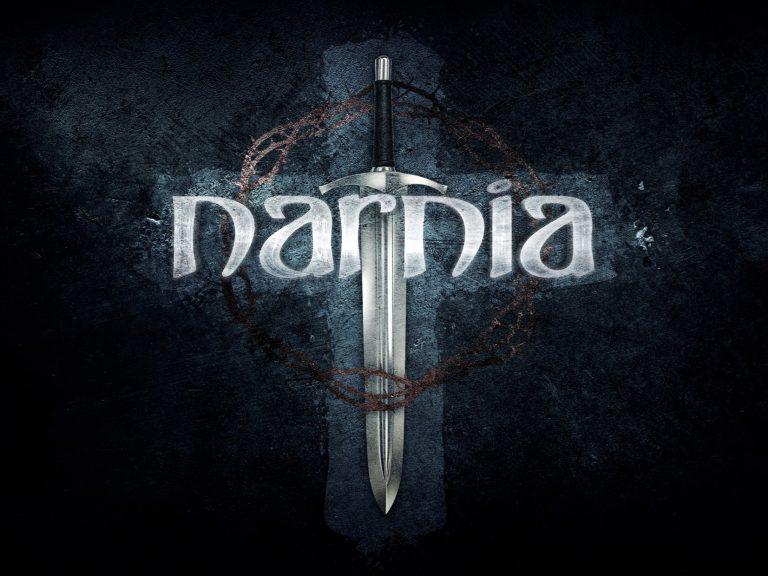 Narnia – Narnia Review