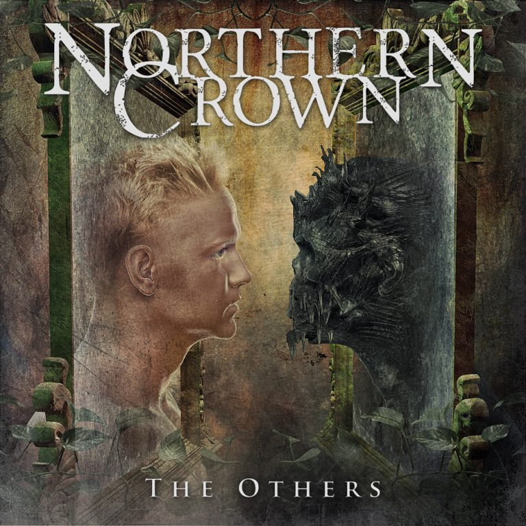 Northern Crown – The Others Review