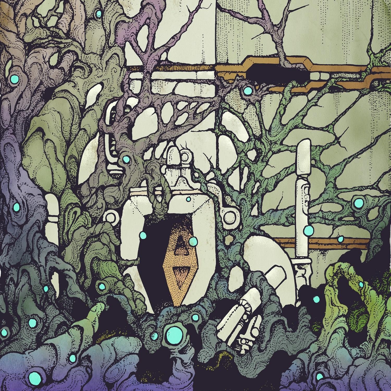 slomatics-future-echo-returns-01b