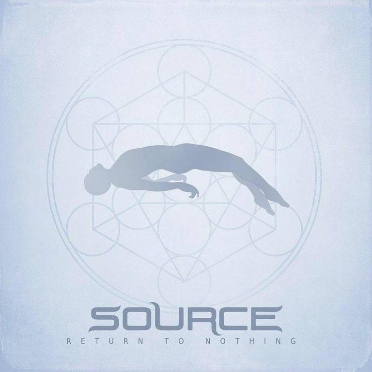 Source – Return to Nothing Review