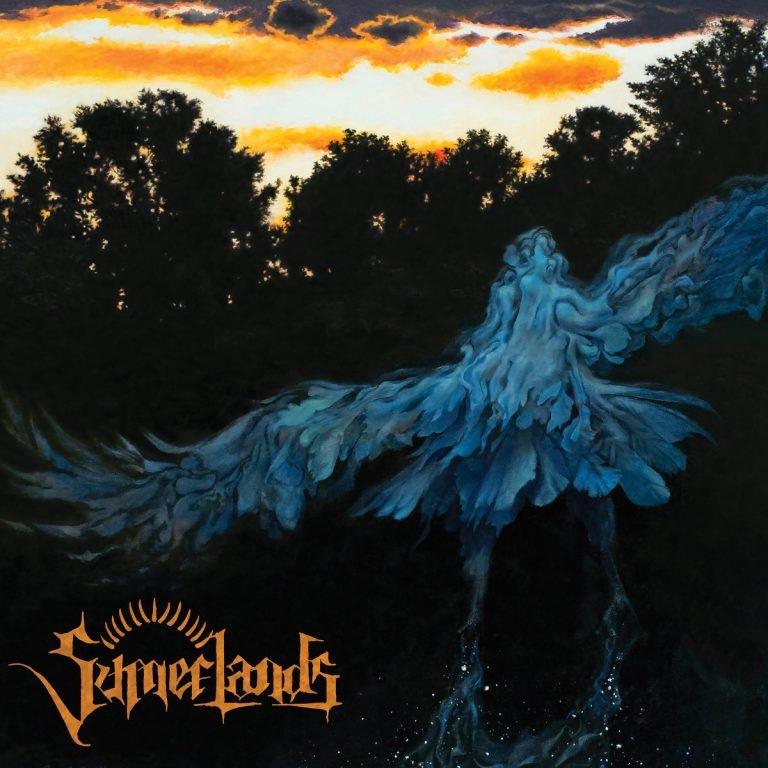 Sumerlands – Sumerlands Review