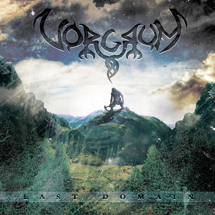 Vorgrum – Last Domain Review