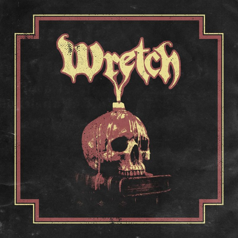 Wretch – Wretch Review