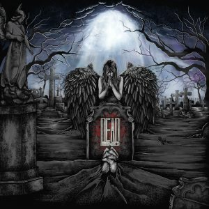 Dead End - Reborn from the Ancient Grave