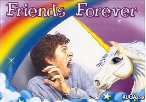 friends4ever