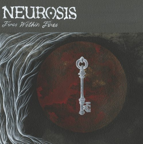 neurosis_fires-within-fires