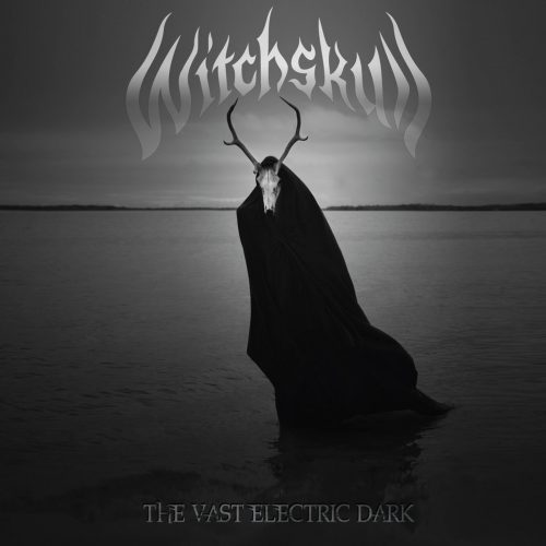 witchskull_the-vast-electric-dark