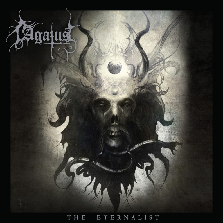 Agatus – The Eternalist Review