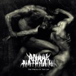 anaal-nathrakh-the-whole-of-the-law-cover-2016