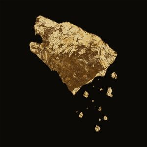 Crippled Black Phoenix – Bronze