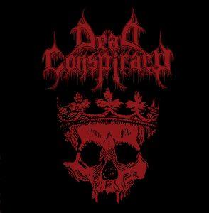 Dead Conspiracy - Dead Conspiracy