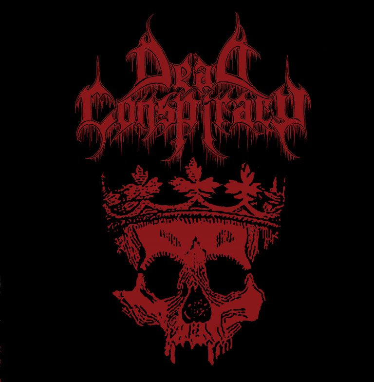 Dead Conspiracy – Dead Conspiracy Review