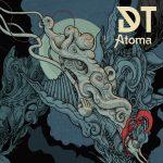 dark-tranquillity_atoma