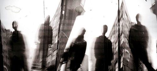 eschatos-the-grand-noir-02