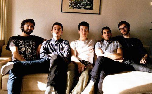 itzamna band 2016