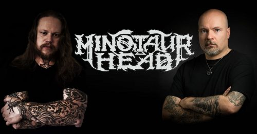 minotaur-head_2016