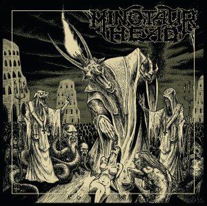 minotaur-head_minotaur-head