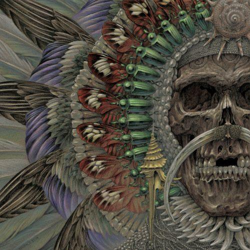 ortega_sacred-states