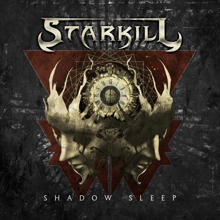 Starkill – Shadow Sleep Review