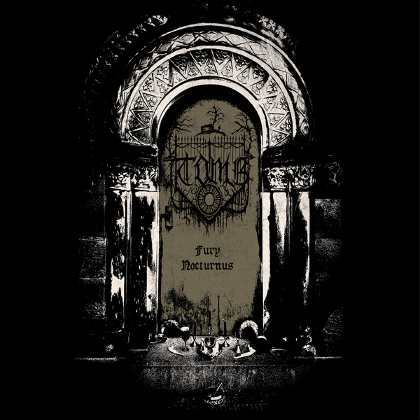 T.O.M.B. – Fury Nocturnus Review