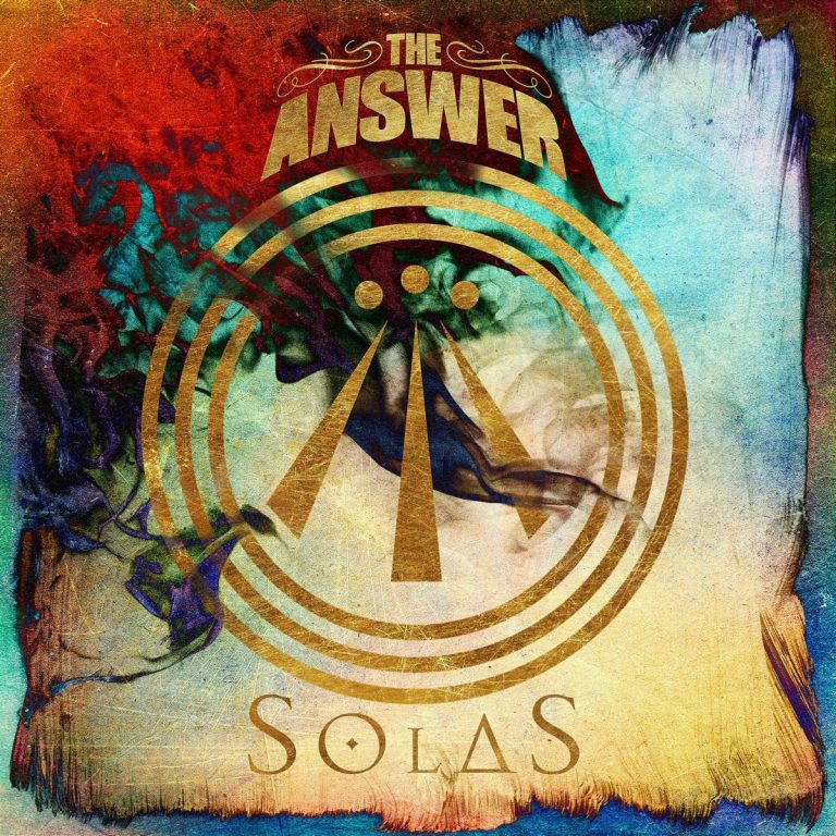 The Answer – Solas Review