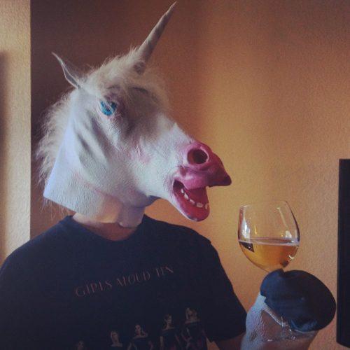 unicorm-wine