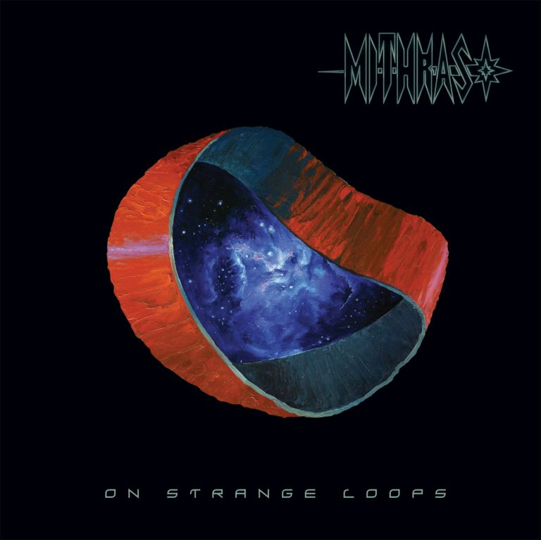 Mithras – On Strange Loops Review