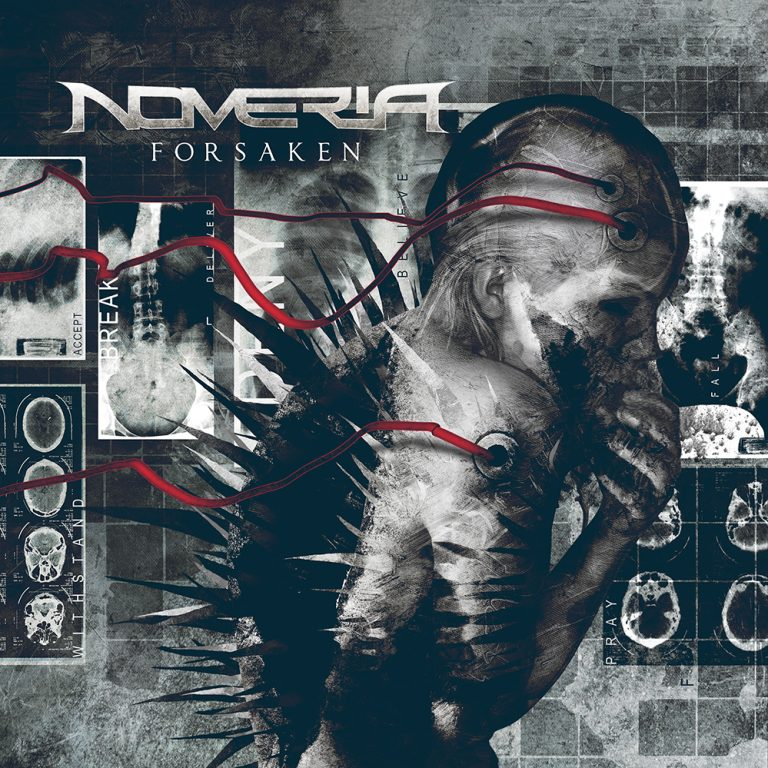 Noveria – Forsaken Review