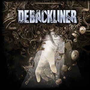 Debackliner - Debackliner