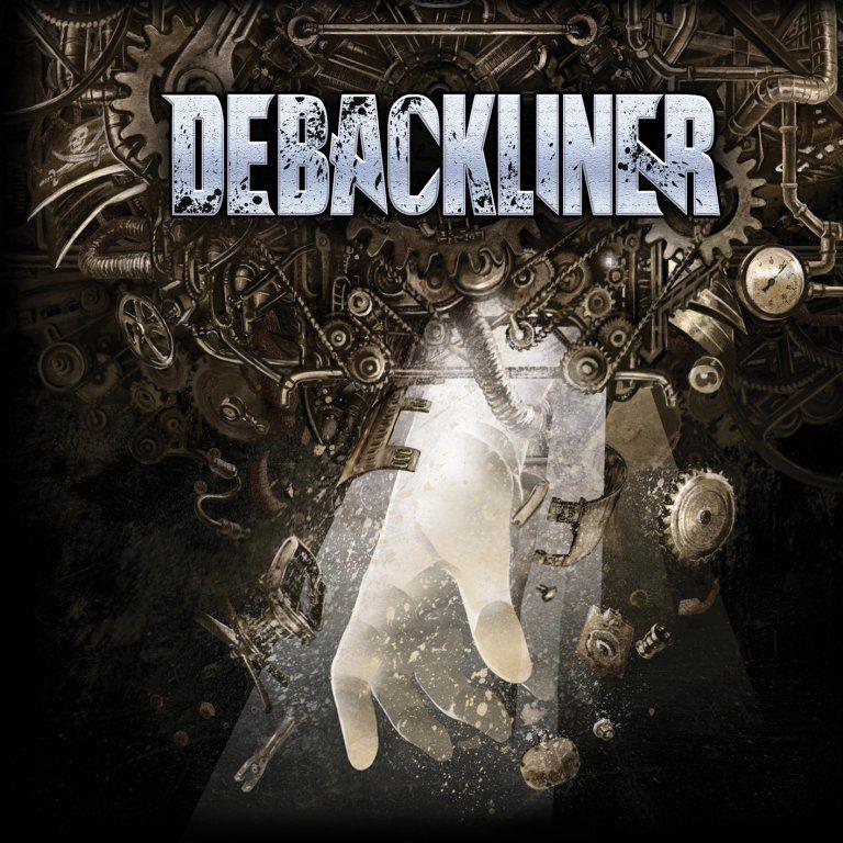 Debackliner – Debackliner Review