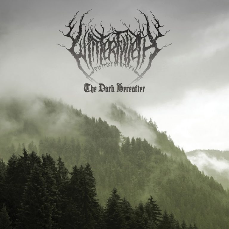 Winterfylleth – The Dark Hereafter Review