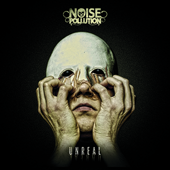 Noise Pollution – Unreal Review