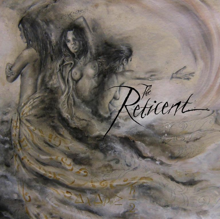 The Reticent – On the Eve of a Goodbye Review