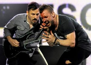 thedillingerescapeplanbloody