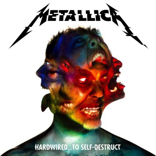 metallica_hardwired_01
