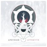 aphyxion-aftermath-cover-2016