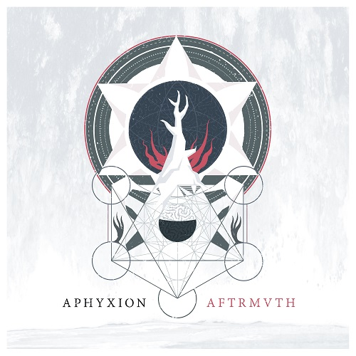 Aphyxion – Aftermath Review