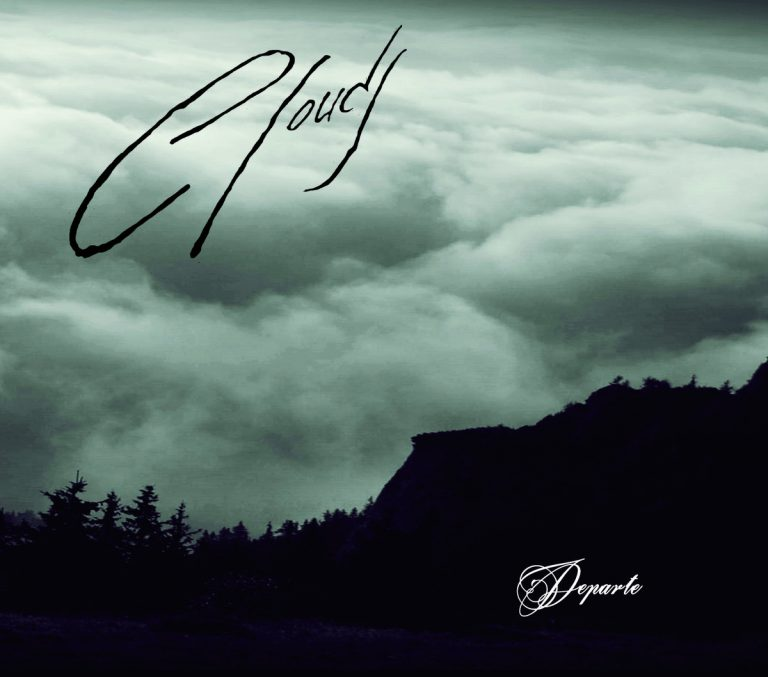 Clouds – Departe Review