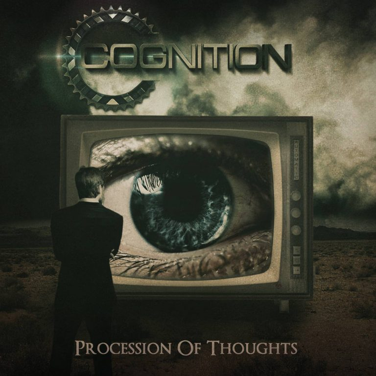 Cognition – Procession of Thoughts Review