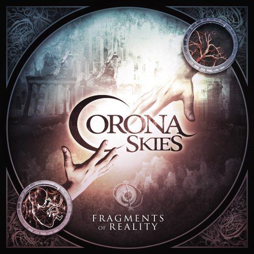 corona_skies_fragments_of_reality